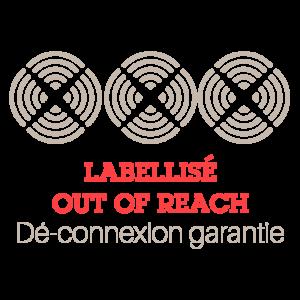 Labellisé Out Of Reach_Nv3_Carré